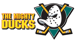 The Might Ducks Logo.png