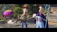Toy Story 4 - Nuovo Spot TV - HD
