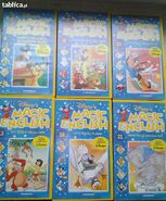 88034511 7 1000x700 jez-angielski-disney-magic-english-6-kaset-vhs-