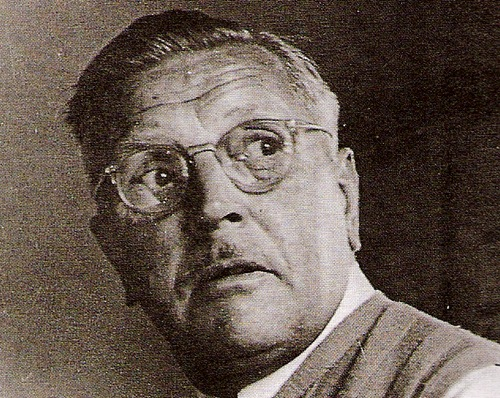 Albert Hurter