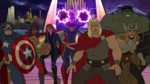 Avengers-assemble-season-4-secret-wars-image