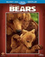 Bears Bluray.jpg