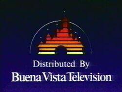 Buenavistatvdist85.jpg