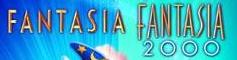Fantasia 2000 (Begriffsklärung).png