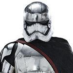 http://starwars.wikia