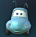 Flik Cars