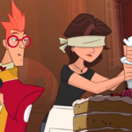 Food Fight 34.png