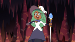 Fore I am the Good Witch Azura