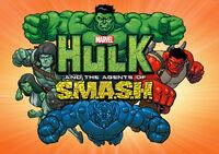 Hulk and agents of smash.jpg