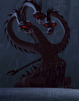 Hydra from herc.png