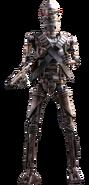 IG-11 (IG-sarjan droidi)