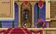 Mickey-power-of-illusion 8