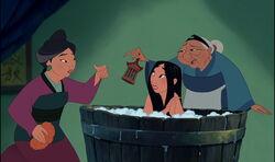 Mulan-disneyscreencaps.com-649.jpg
