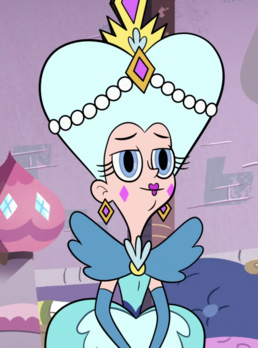 Queen Butterfly.png