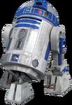 Rebels R2-D2
