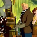 Robert, Jane & the Professor.jpg
