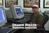 ShawnKeller.jpg