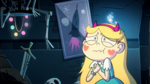 Star vs. the Forces of Evil S4 (11)