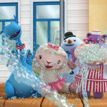 Stuffy, lambie, chilly and hallie on spritzy mitzi.jpg
