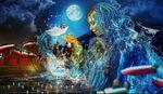 TDS NighttimeSpectacularConceptArt 3-7209155-1200x692.jpeg