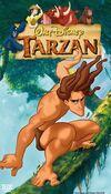 Tarzan VHS.jpg