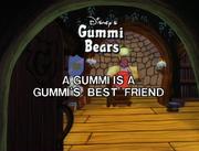 AGummiIsAGummisBestFriend-AlternateFontTitleCard