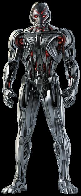 AoU Ultron 02.png