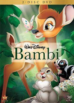 Bambi 2 disc.jpg