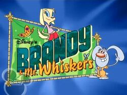 Brandy-and-mr-whiskers.jpg
