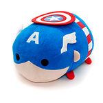 Captain America Tsum Tsum Large