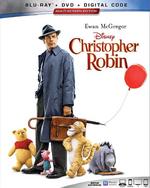 Christopher Robin Blu-ray.png