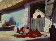 Cinderella-disneyscreencaps.com-8229