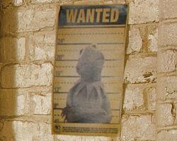 Constantine poster.jpg