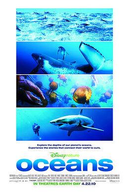 Disney-Nature-Oceans2.jpg