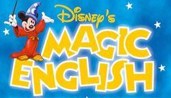 Disney-s-magic-english-la-magia-de-aprender-jugando-en-dvd1285461730.jpg