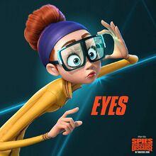 Eyes Spies in Disguise.jpg