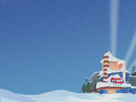 House of Mouse background end credits 2