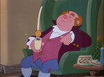 Ichabod-mr-toad-disneyscreencaps com-6110