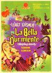 La Bella Durmiente España 1