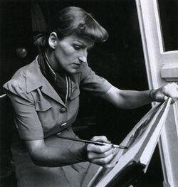 Mary Blair 01.jpg