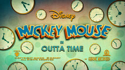 Mickey Mouse Outta Time title card.jpg