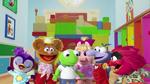 Muppet Babies (2018) 09