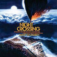 Night Crossing - Soundtrack