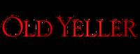 Old-yeller-54e8c3923af44.png
