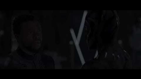"""Pantera Negra """"Revelando Wakanda"""" - 15 de fevereiro nos cinemas"""