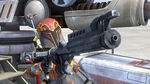 Relics of the Old Republic 29