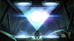 S1e20 portal open.png
