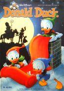 Special Sinterklaas en Zwarte Piet 1995