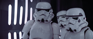 Stormtroopers-A-New-Hope-