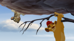 The Lion Guard Friends to the End WatchTLG snapshot 0.19.21.476 1080p